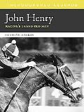 John Henry Racing's Grand Old Man