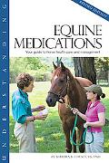Understanding Equine Medications Your Guide to Horse Health Care and Management