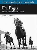 Dr Fager