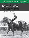 Man O'War: Racehorse of the Century