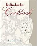 Red Lion Inn Cookbook Classic Recipes And New Favorites from the Most Famous of New England'...
