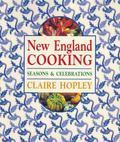 New England Cooking Seasons & Celebrations
