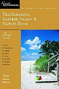 Sarasota, Sanibel Island & Naples Book A Complete Guide