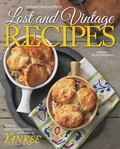 Yankee's Lost and Vintage Recipes