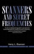 Scanners & Secret Frequencies