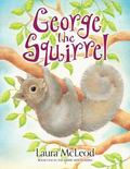 George the Squirrel