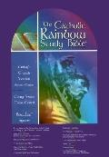 Catholic Rainbow Study Bible Indexed