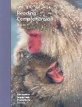 Aim Higher!: Reading Comprehension, Level H