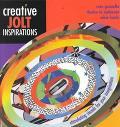 Creative Jolt Inspirations - Denise Anderson - Paperback
