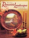 Painting Romantic Landscapes