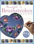 Beautiful Brushstrokes Step by Step Step by Step