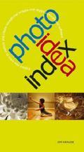 Photo Idea Index
