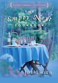 Empty Nest Cookbook Recipes - Menus - Revelations