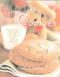 Cake Mix Cookie Companion More Than 175 Delectable Cookie Recipes That Begin With a Box of C...
