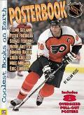 NHL Posterbook - Allan Weiss - Paperback