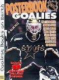 Posterbook: Goalies