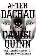 After Dachau A Novel