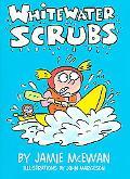 Whitewater Scrubs