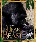 Nancy Roe Pimm's Heart of the Beast Eight Great Gorilla Stories