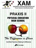Praxis II Physical Education High School