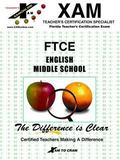 Ftce English Middle School