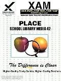 Place Educational Media Specialist