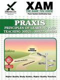 Praxis Principles of Learning and Teaching 30521, 30522, 30523