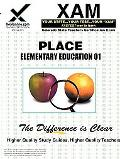PLACE Elementary Education 01