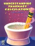 Understanding Pharmacy Calculations