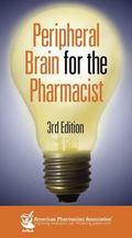 Peripheral Brain for the Pharmacist