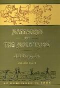 Massacres of the Mountains