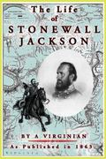 Life of Stonewall Jackson