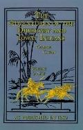 Adventures of the Ojibbeway and Ioway Indians