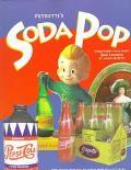 Petretti's Soda Pop Collectibles Price Guide: The Encyclopedia of Soda-Pop Collectibles - Al...