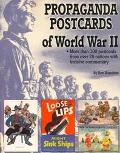 Propaganda Postcards of World War II