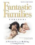 Fantastic Families Workbook Shaping the Future
