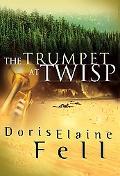 Trumpet at Twisp