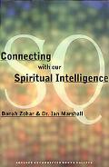 Sq Connecting With Our Spiritual Intelligence