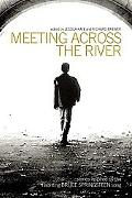 Meeting Across The River Stories Inspired By The Haunting Bruce Springsteen Song