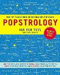 Popstrology The Art And Science Of Reading The Pop Stars