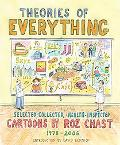 Theories of Everything Selected, Collected, Health-inspected Cartoons, 1978-2006