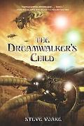 Dreamwalker's Child