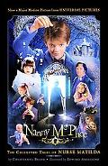 Nanny Mcphee The Collected Tales Of Nurse Matilda