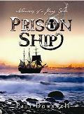 Prison Ship Adventures of a Young Sailor