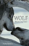 Wolf The Journey Home
