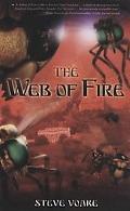 Web of Fire