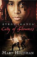 Stravaganza City of Stars