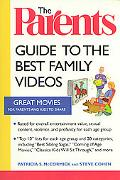 Parents Guide to the Best Family Videos