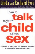 How to Talk to Your Child About Sex It's Best to Start Early, but It's Never Too Late  A Ste...