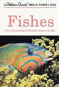 Fishes A Guide to Fresh and Salt-Water Species